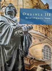 Omnibus III Student Text