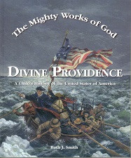 Divine Providence - Student (Mighty Works of God)