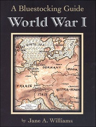 World War 1 Guide