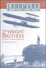 Wright Brothers (Landmark)