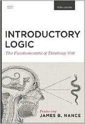 Introductory Logic Teacher (5th Ed)