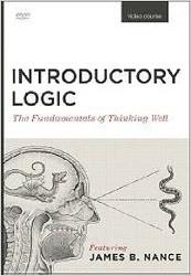 Introductory Logic Teacher (5th Ed)