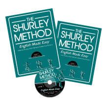 Shurley English 7 kit
