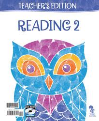 Reading 2 Teacher's Edition  3rd Edition