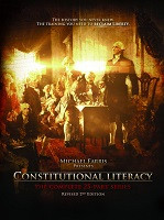 Constitutional Literacy DVD set