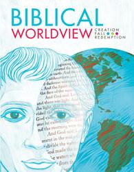 Biblical Worldview Worktext  (ESV)