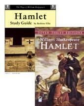 Hamlet Guide/Book