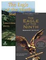 Eagle of the Ninth Guide/Book