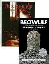 Beowulf Guide/Book
