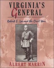 Virginia's General