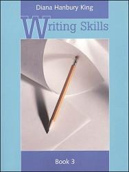 Writing Skills 3