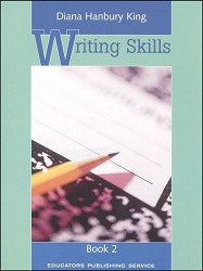 Writing Skills 2
