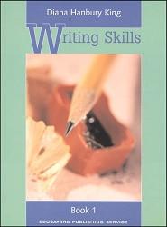 Writing Skills 1