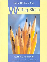 Writing Skills Teacher's Handbook