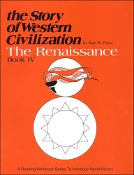 Story of Western Civilization: Renaissance