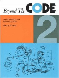 Beyond the Code 2