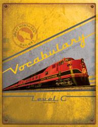 Vocabulary Level C Teacher's Edition (3rd ed.)
