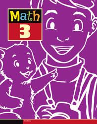 Math 3 Student Worktext (3rd Ed.)