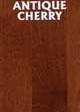 Antique Cherry Stain