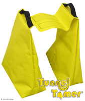 TDAA Tunnel Tamer Bags - 1 pair