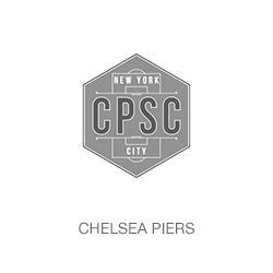 crestcp.png