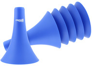 CAPELLI SPORT 6 PCS HIGH CONES -- PROMO BLUE WHITE