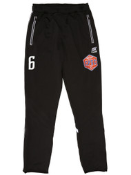 CHELSEA PIERS TRAINING PANT