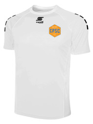 CHELSEA PIERS SHORT SLEEVE JERSEY