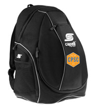 CHELSEA PIERS BACK PACK