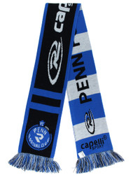 PENN FC PRO FAN SCARF - ROYAL BLUE