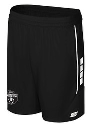 CLARKSTOWN HOME MATCH &  GOALIE SHORTS $16.10 - $17.50
