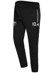 CLARKSTOWN RAVEN TRAINING PANTS $38.5 - $42