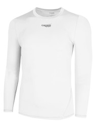 CLARKSTOWN THERMADRY LONG SLEEVE PERFORMANCE TOP $26 - $28