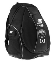 CS ONE UTILITY BACK PACK