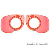 NVG Snap Shields