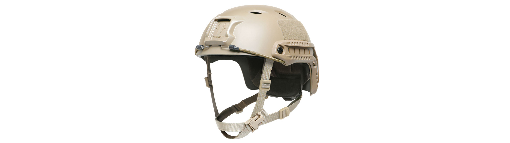 Product Advisory for FAST Base Jump Helmet (FAST Bump)*