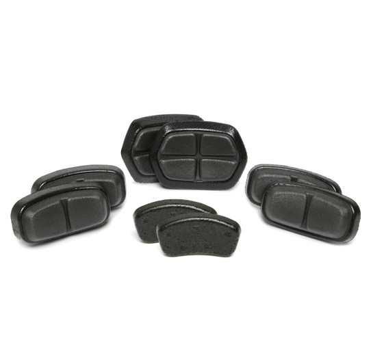 EPP PAD REPLACEMENT KIT