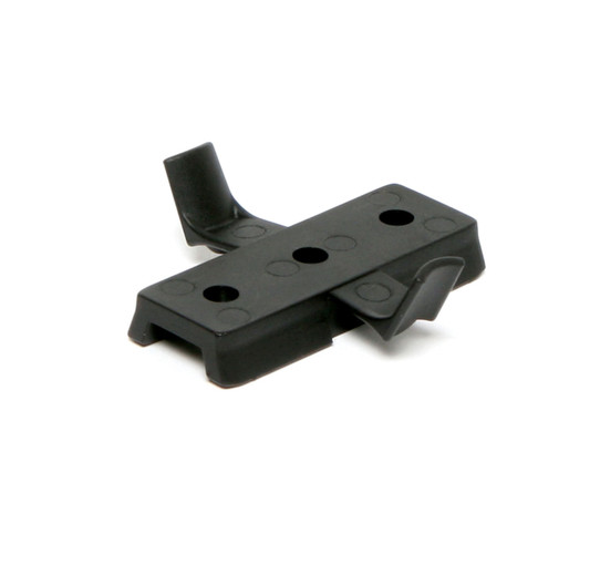 WING-LOC RAIL ADAPTER