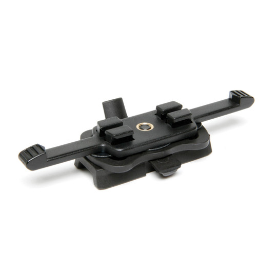 Rail Adapter for Contour-Camera
