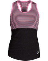 Ladies Tennis/Tennis Apparel/JoFit  Tennis Apparel