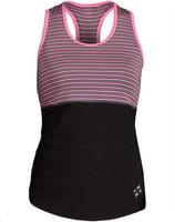 Ladies Tennis/Tennis Apparel/JoFit  Tennis Apparel
