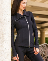 Ladies Tennis/Tennis Apparel