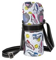 SALE Sydney Love Ladies Tennis Water Bottle Holder – Tennis Everyone
