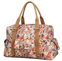SALE Sydney Love Ladies Overnight Bag – Seashell