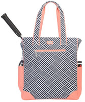SALE Ame & Lulu Ladies Tennis Tote Bags - Nantasket