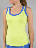 Modified Chaser Sleeveless Tank Top