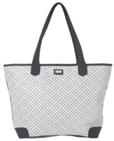 Taj Day Tote Bag