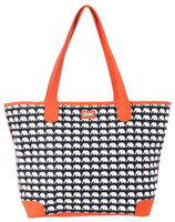 Ellie Day Tote Bag