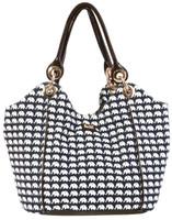 Ellie Hobo Bag