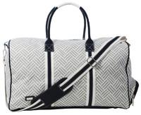 Taj Signature Duffel Bag